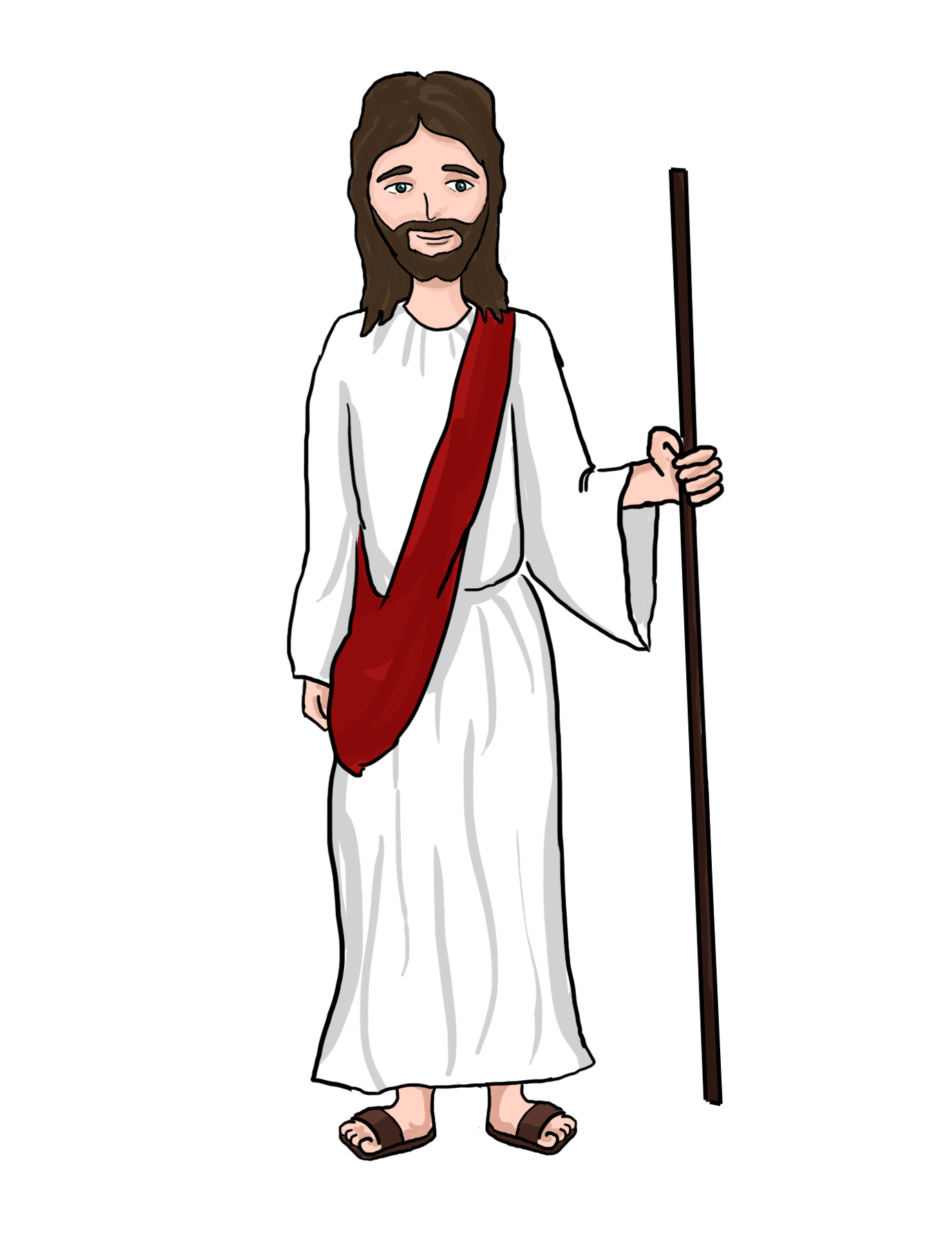 Clipartlord Com Exclusive Do You Need A Jesus Christ Clip Art For