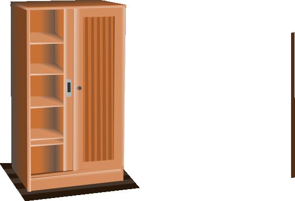 Open Cupboard Clipart cupboard clipart - clipart kid