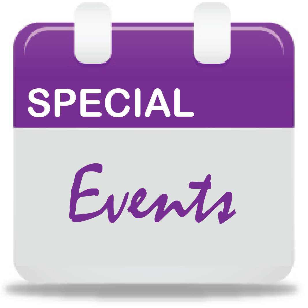 Special Event Clipart - Clipart Suggest  Special Event C...