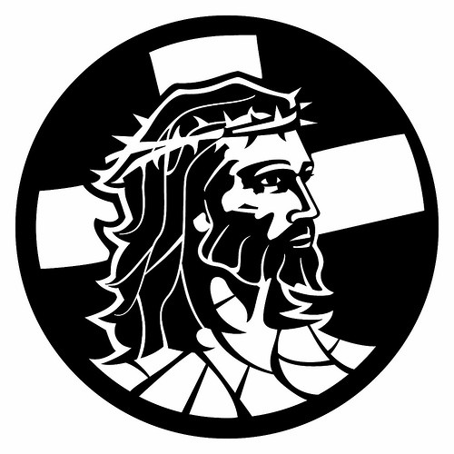 Jesus Christ Face Clip Art Images   Pictures   Becuo