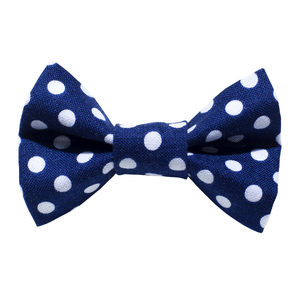 Navy Bow Tie Clipart   Cliparthut   Free Clipart