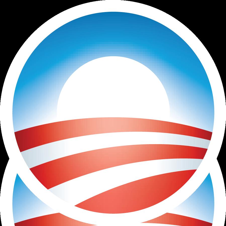Obama Logo Png