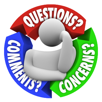 Any questions Illustrations and Clipart. 405 Any questions ...