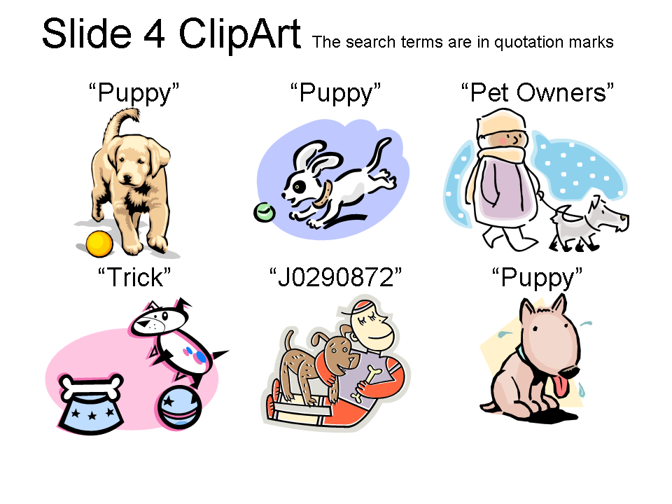 Clip Art Power Point Clip Art movin powerpoint clipart kid animated for cliparthut free clipart