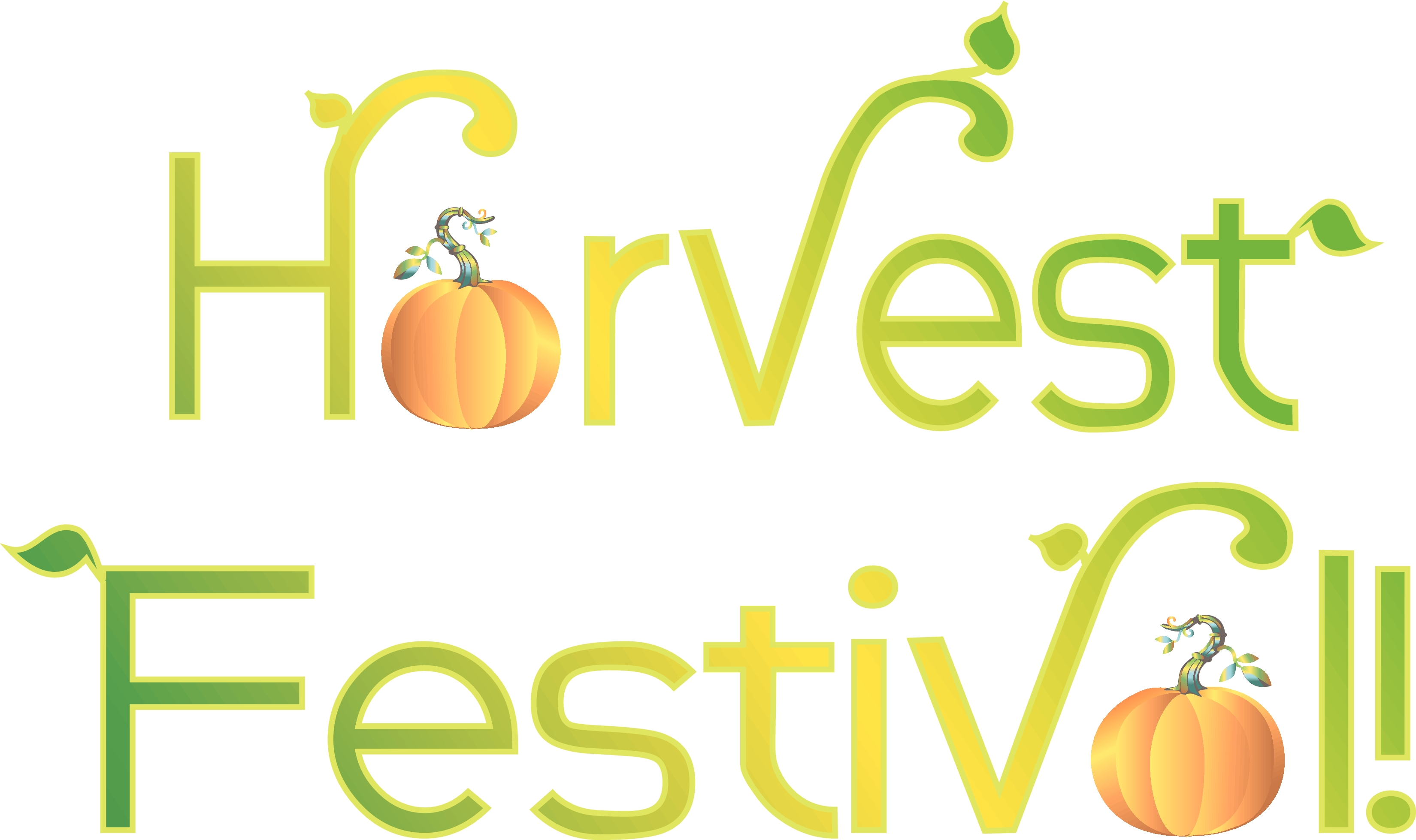 Back   Gallery For   Harvest Festival Clip Art