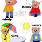 Back To School Clip Art On Pinterest   Fonts Kids Clip Art And Line