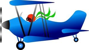 Clip Art Biplane Clipart biplane clipart kid clip art images stock photos biplane