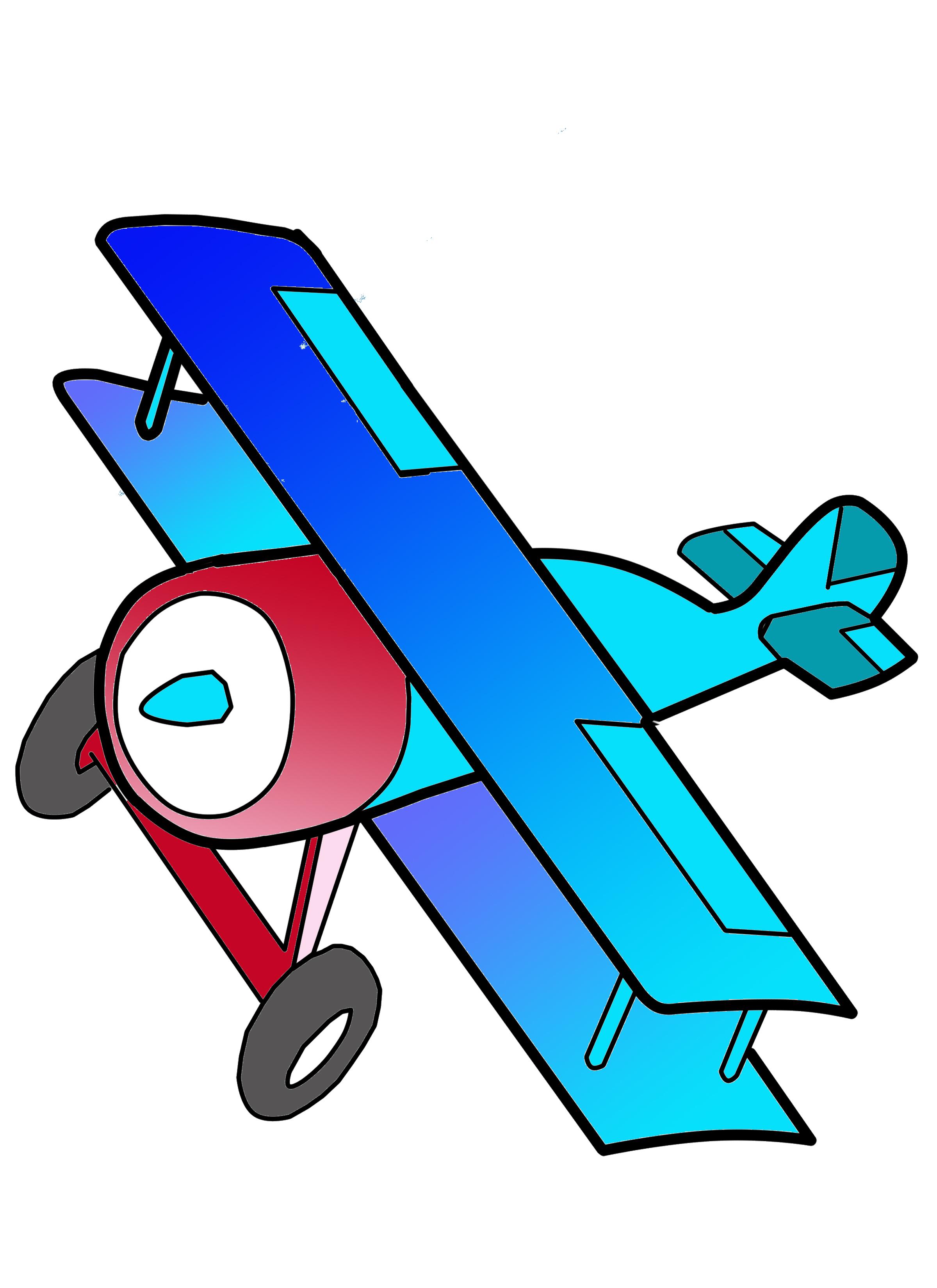 Clip Art Biplane Clipart biplane clipart kid free images at clker com vector clip art online royalty