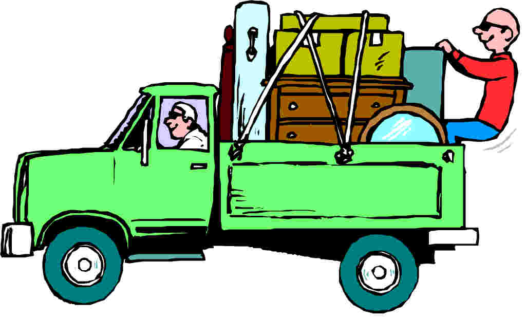Moving Clip Art Clip Art Moving 256885 Jpg