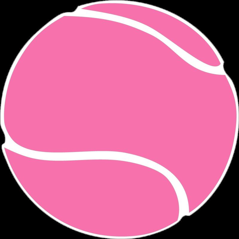 Tennis Ball Sh    Clipart Panda   Free Clipart Images