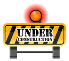 Clip Art Under Construction Clipart under construction clipart kid clip art panda free images