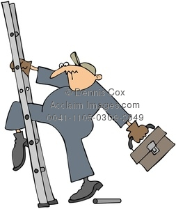 Workers' Comp Clip Art