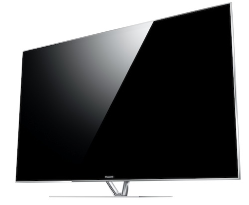 47 Pictures Of Tvs Free Cliparts That You Can Download To You Computer