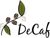 Decaf Clipart   Clipart Panda   Free Clipart Images