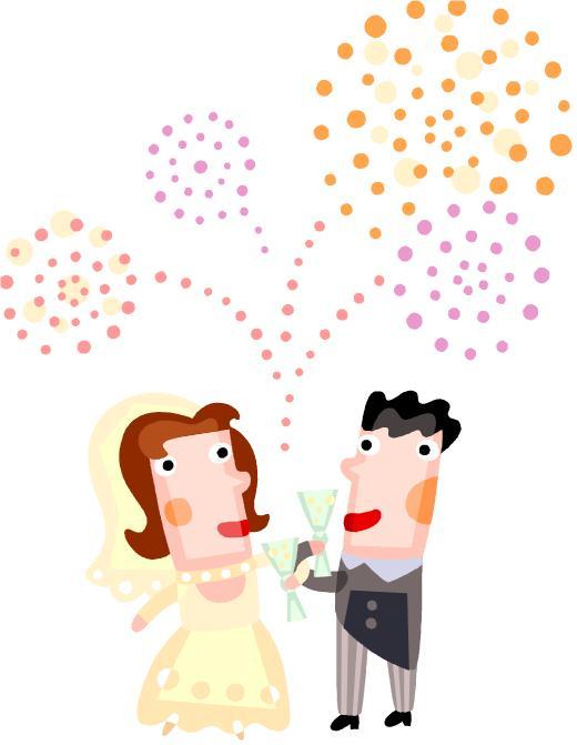 El Blog D Albert Baranguer  Felicitats Joan I  Ngels
