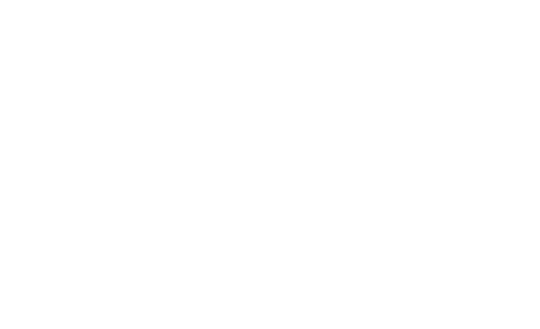 Fence Clip Art Picket Fence Cartoonwhite Picket Fence Clip Art