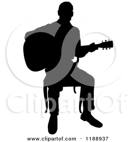 Free  Rf  Clipart Of Musicians Illustrations Vector Graphics  10