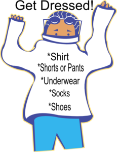 Girls And Boys Dress Shoes Clipart   Cliparthut   Free Clipart