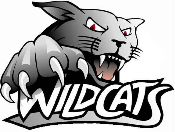 need some professional clashers to handle my clan Wildcat Logo free kentucky wildcat clipart