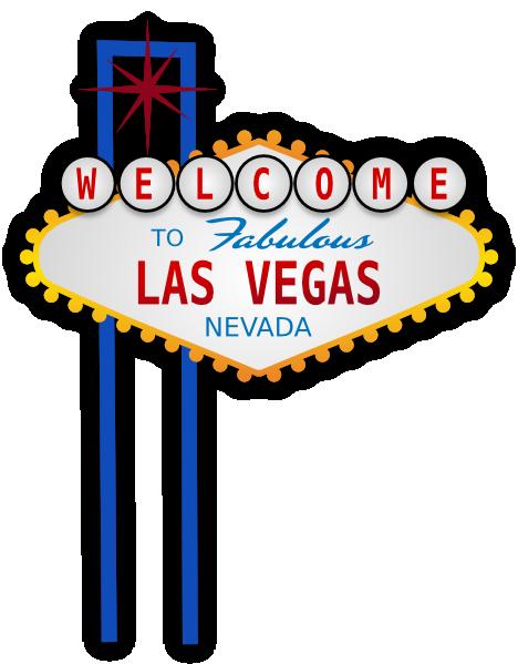 Clip Art Vegas Clip Art vegas sign clipart kid las clip art at clker com vector online royalty