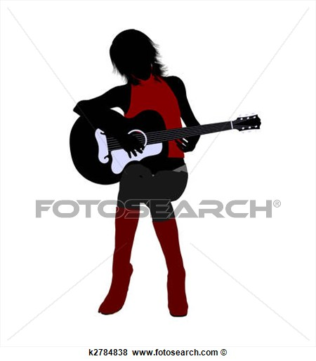 Search Stock Photos Images Print Photographs And Photo Clip Art