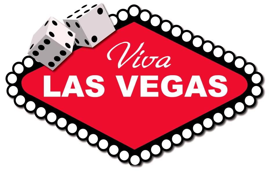 Clip Art Vegas Clip Art vegas sign clipart kid shared by d 11 02 2011