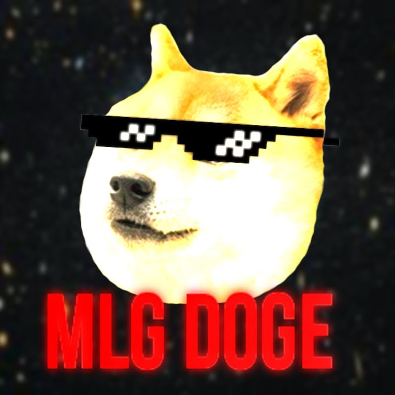 Showing Gallery For Mlg Doge Wallpaper #sORvPX - Clipart Kid