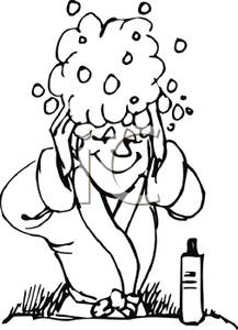 shampoo matizador sache coloring pages - photo#20