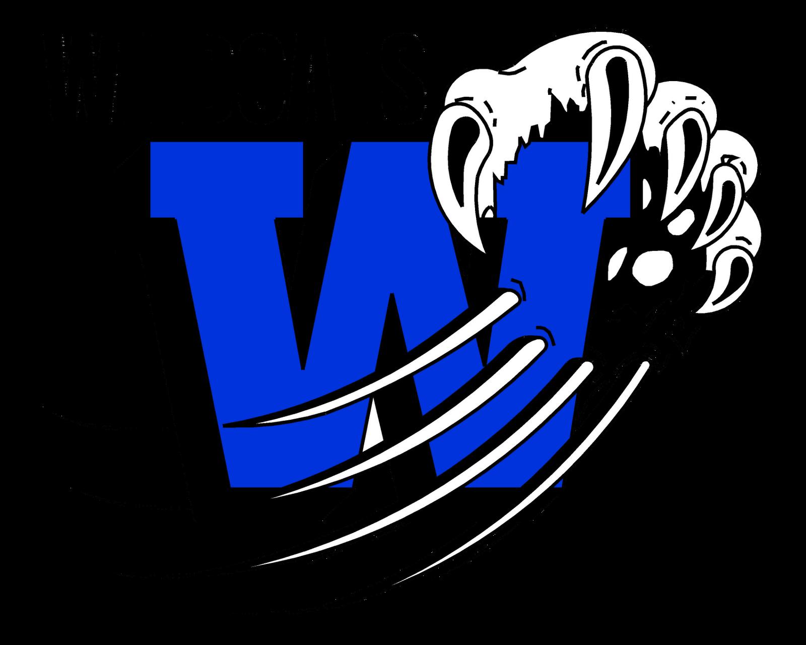 wildcat logo clipart clipart suggest wildcat mascot clipart free kentucky wildcat clipart free