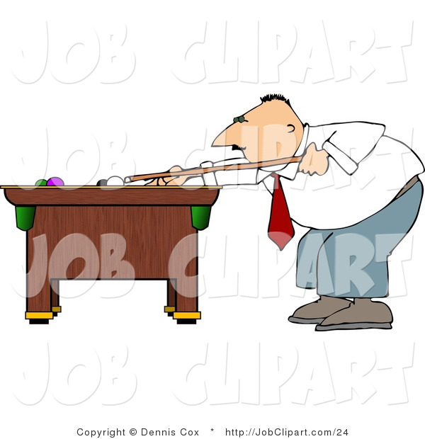 Collection   Pool Players Clip Art   Famous Img Com