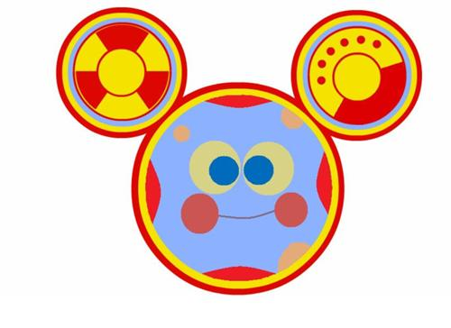 Go Back   Pix For   Pete Mickey Mouse Clipart