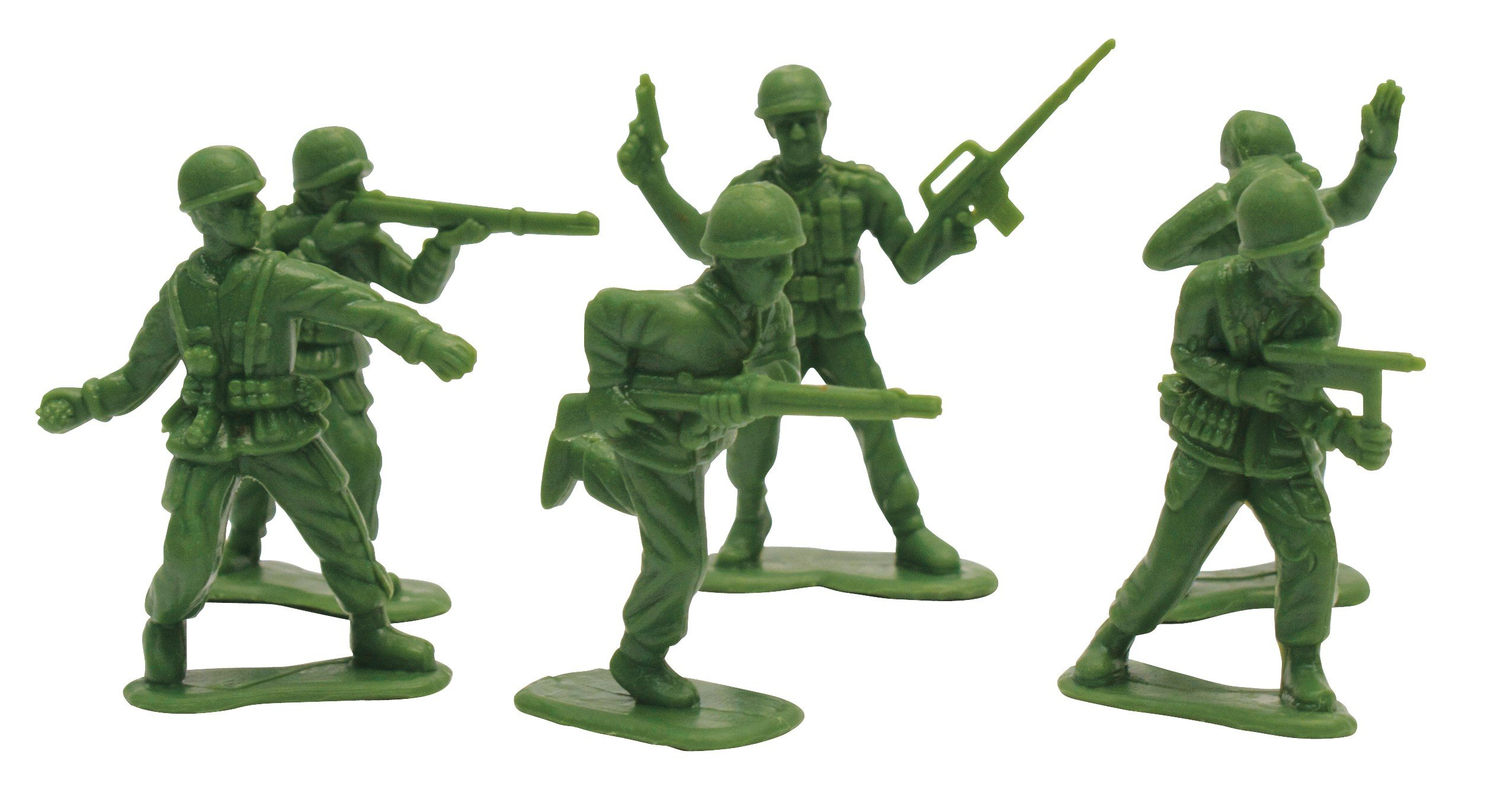 Green Army Men Toy Military Toys Soldier War Wallpaper   2544x1371