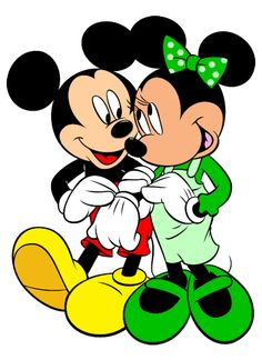 Pete Mickey Mouse Clipart - Clipart Kid