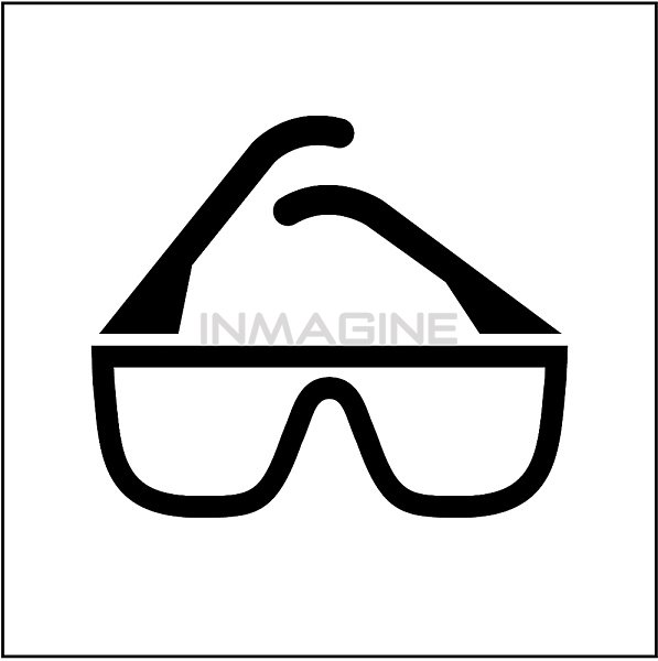 Science Goggles Clipart - Clipart Kid