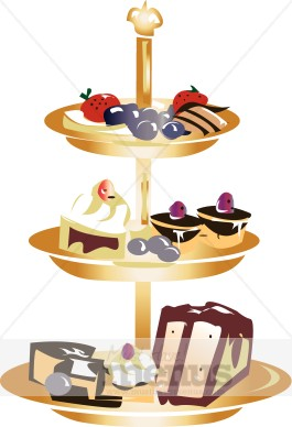 Clip Art Dessert Clip Art clip art dessert bars clipart kid sorry your browser is out of date and not supported by
