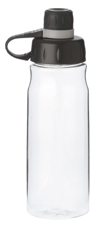 Water Bottle Bpa Free C 2 52 28 Oz Oasis Sports Bottle Clear P 450