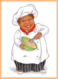 Chef Hat Logo On Pinterest   Chefs Chef Hats And Clip Art