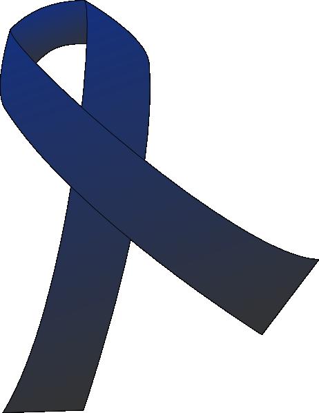 cancer symbol clipart clipart suggest Colon Cancer Awareness Ribbon colon cancer awareness ribbon clip art