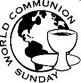 Gallery For   Communion Clip Art