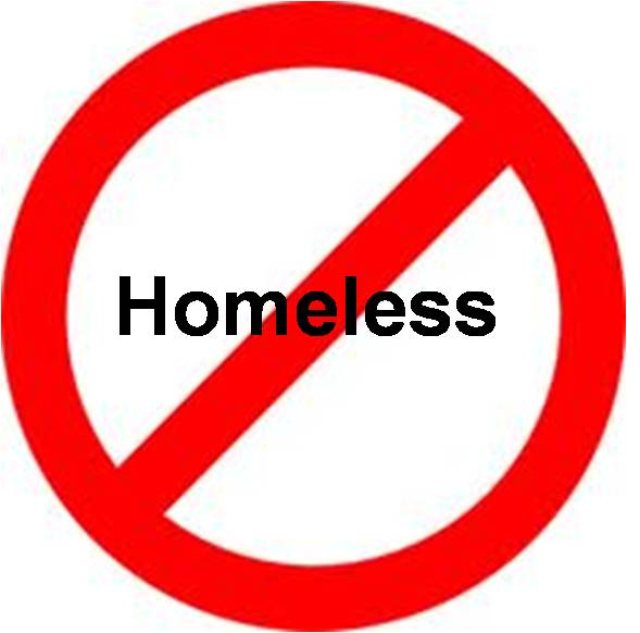 Homeless Shelters Clip Art Photo By Clip Art And