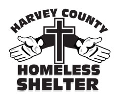 Homeless Shelters Harvey County Homeless Shelter