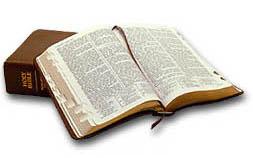 Lds Scriptures Clipart - Clipart Suggest