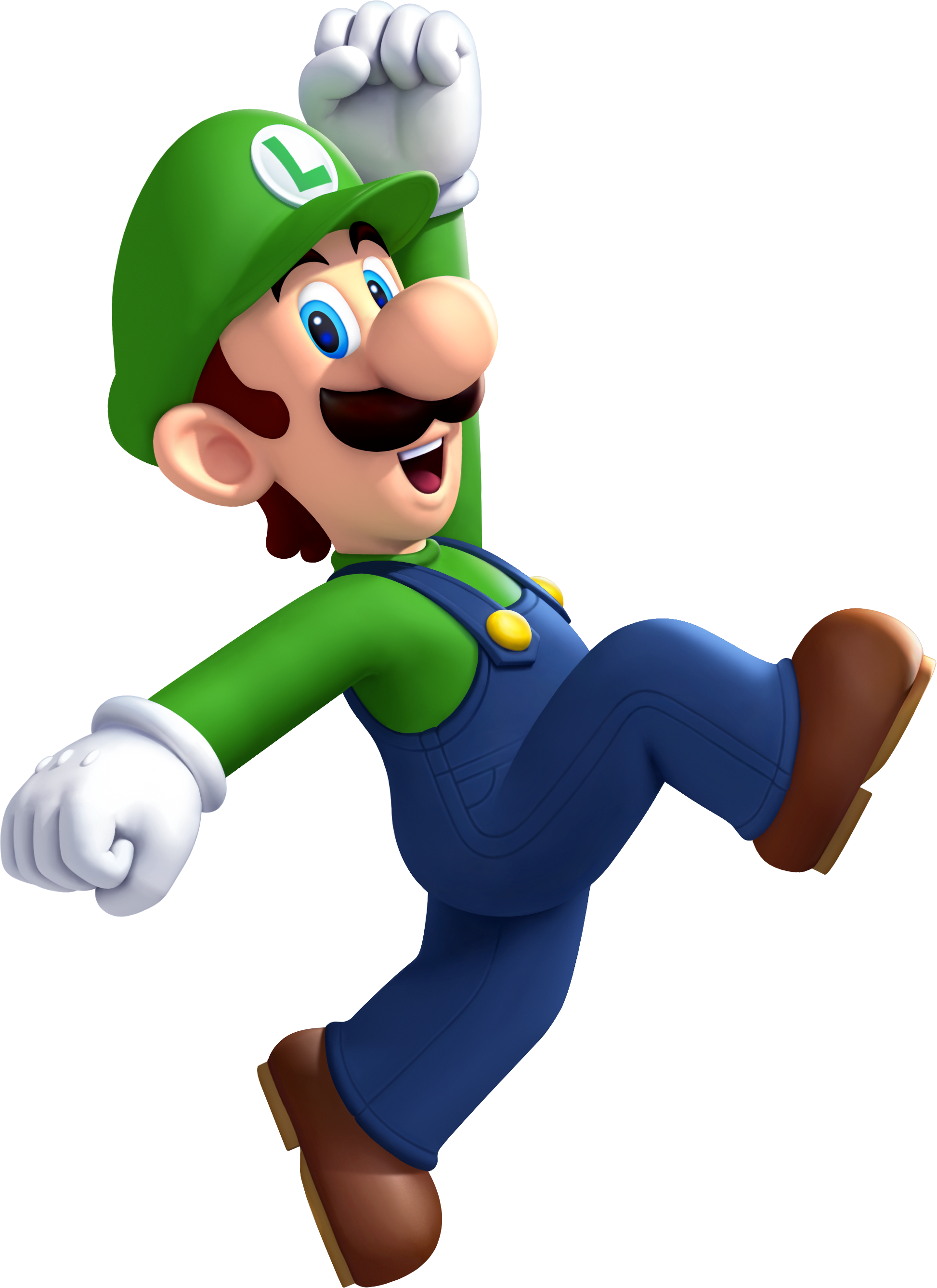 Luigi Brothers Clipart   Cliparthut   Free Clipart
