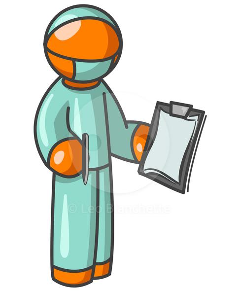 Surgeon Clipart - Clipart Suggest