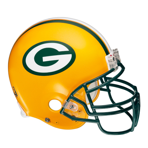 Nfl Football Clipart - Clipart Suggest