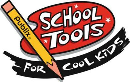 Pictures Of School Supplies Free Cliparts That You Can Download To
