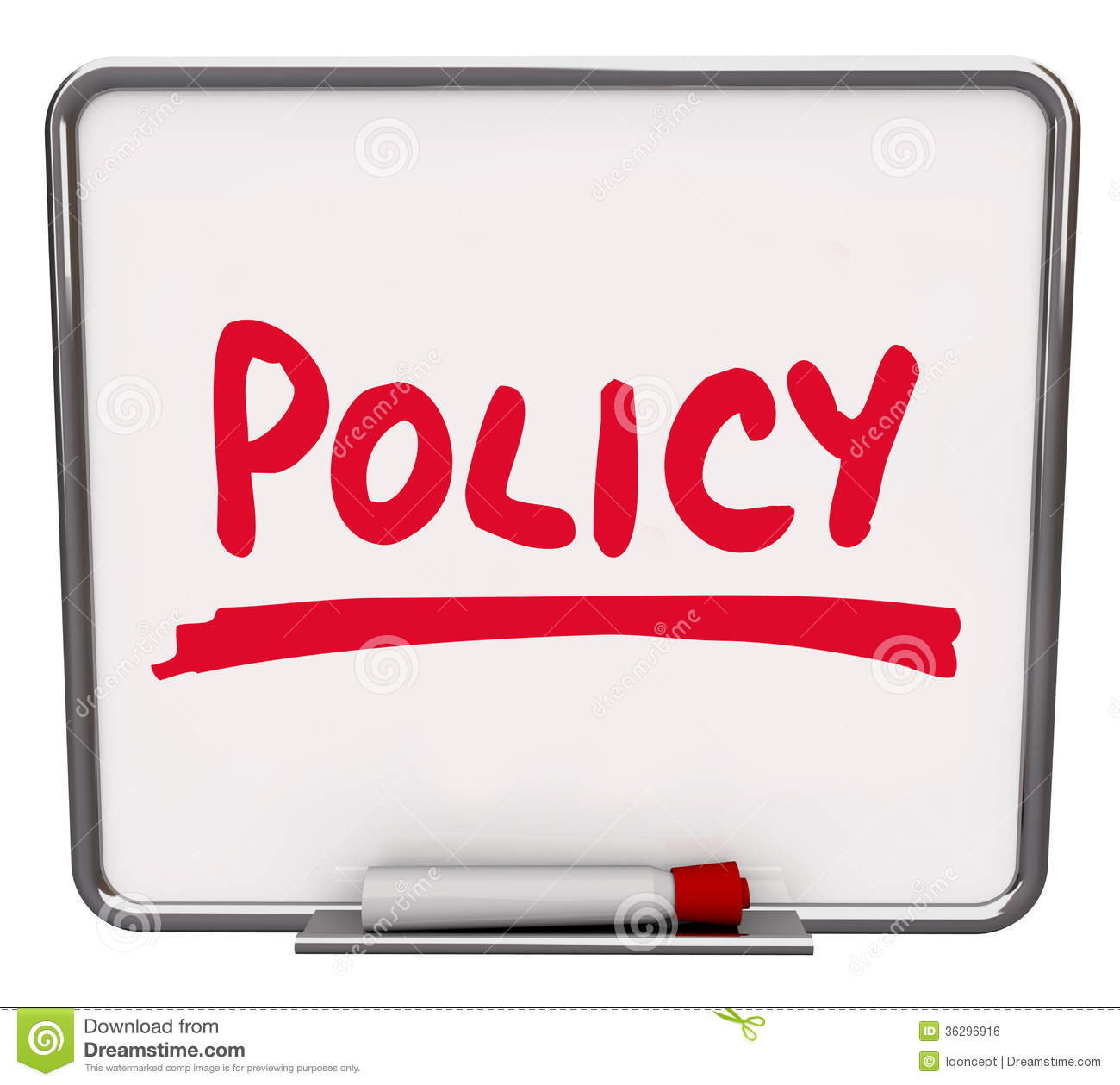 policy clipart clipart kid