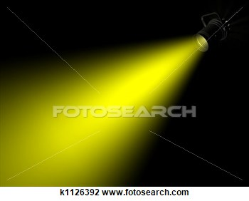 Stock Photo Of Ray Of Light K1126392   Search Stock Photography Print
