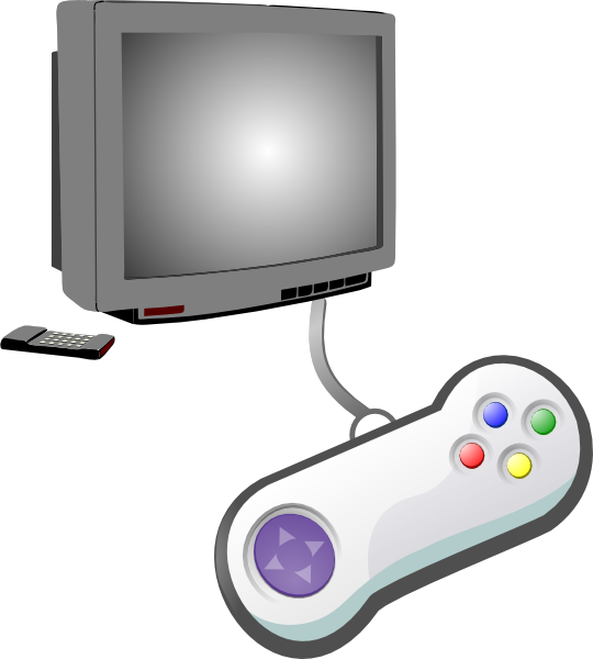Wii Clip Art   Cliparts Co