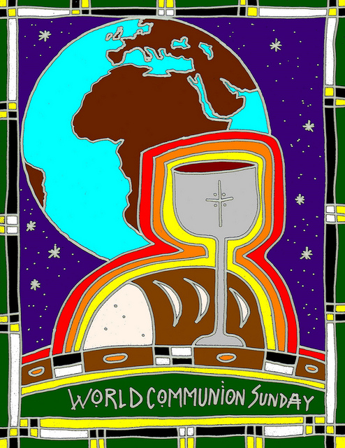 World Communion